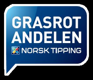 grasrotandelen-logo2