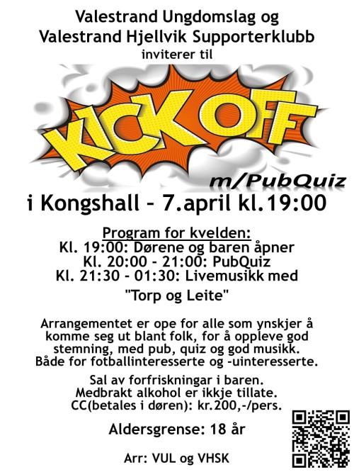 PLAKAT KICKOFF-FEST.jpg